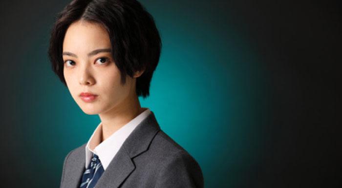 欅坂46「不協和音」を再現か!?平手友梨奈「ドラゴン桜」での岩崎楓役が熱い!