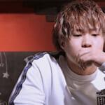 人気歌い手Youtuberたかやんの人気オリジナル曲が「著作権侵害」?!任天堂のキャラクターの声を無断使用