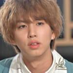 人気YouTuber、「はじめしゃちょー」東京五輪の聖火ランナーを辞退するってよ
