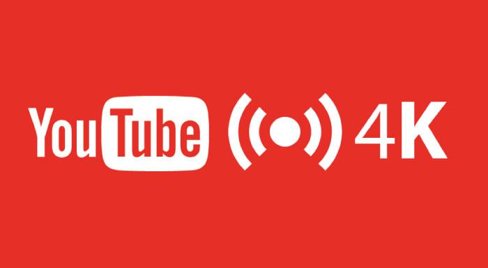YouTubeライブに「チャンネル登録者のみモード」が導入!荒らしやアンチコメ対策に!