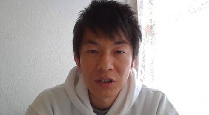 「今からトラックで家を壊してやる」など令和納豆社長が大炎上での誹謗中傷を語る
