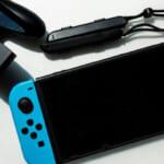 Nintendo Switchの新モデルが発売される?その真偽を徹底調査!