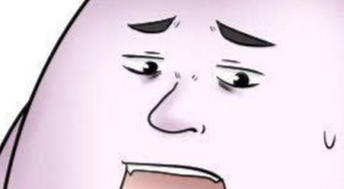 漫画家・やしろあずきがストーカーに説教。ツイッターの「いいね」を好意と勘違いしてストーカーに…。
