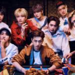 【韓流】Stray Kidsが新曲発表!ヒョンジンが活動を再開