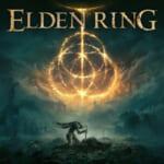 ダークファンタジーアクションの大御所フロム・ソフトウェアから新作『エルデンリング』発表!