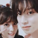 【韓流】ヒチョル(SUPER JUNIOR)とモモ(TWICE)が破局、交際報道から1年6か月