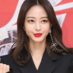 【韓流】女優ハン・イェスル「Youtuberや悪質な書き込み者を告訴」