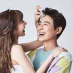 【韓流】人気俳優イ・ジフン、日本人妻と結婚式や妊娠について相談