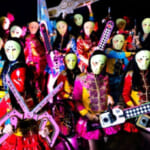 【仮面女子】複数メンバーにコロナ陽性診断に伴い8月初頭まで活動停止