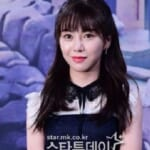 【韓流】元『AOA』クォン・ミナが自殺未遂……いじめ被害の主張や二股騒動など