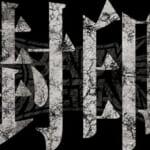 BABYMETAL 10月10日にライブを「封印」