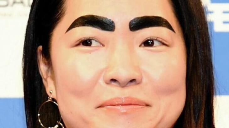 イモトアヤコが第1子妊娠を公表! 日テレ『イッテQ』内で報告し、SNSで歓喜の声!