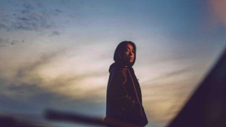 宇多田ヒカルが10月スタートのTBS金曜ドラマ『最愛』の主題歌を担当