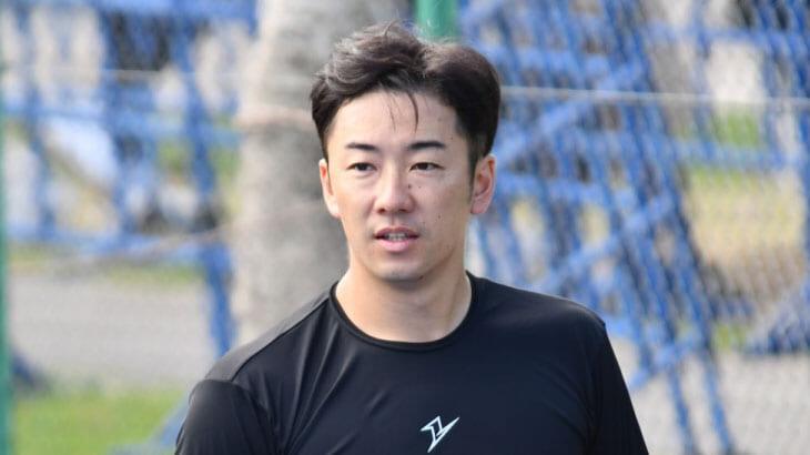 ハンカチ王子が今季限りで引退!日ハム・斎藤佑樹がプロ11年目で決断……